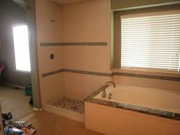 Daltile Bathroom Tile Integrity Installations A Division Of Front Range