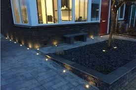 in ground lighting. In-ground Lights In Ground Lighting