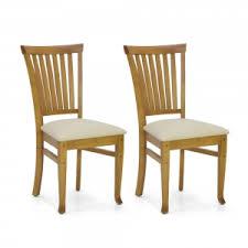 Cadeira de madeira estofada feitas especialmente para você. Cadeiras De Madeira Macica Iaza Moveis