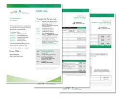 Word Document Designs - Kleo.beachfix.co