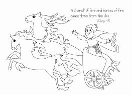 Safety Coloring Pages Beautiful Monster Legend Coloring Pages Free