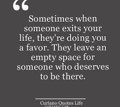 Looking For Love Quotes Mesmerizing Looking For Quotes Life Quote Love Quotes Quotes About