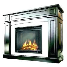 1000 sq ft electric fireplace square feet electric fireplace photo 5 of 6 good electric electric 1000 sq ft electric fireplace