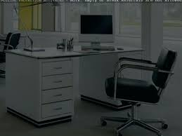 modern home office furniture collections. Modern Home Office Furniture Collections Ficestunning Fice Phoenix . V