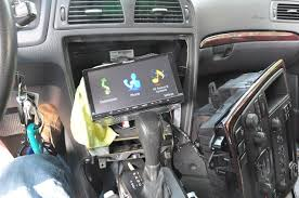 pioneer avic install phase one need some guidance [archive Pioneer Avic Z130bt Wiring Diagram pioneer avic install phase one need some guidance [archive] swedespeed pioneer avic-z130bt wiring diagram