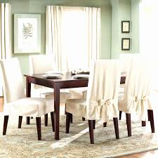 kitchen chair seat covers. Kitchen Chairs Seat Covers New Chenille Dining Chair  Stool Kitchen Chair Seat Covers