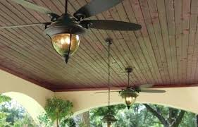 outside ceiling fans. Outdoor Fan With Light Luxury Ideas Outside Ceiling Fans Architecture Com Without Lights . H