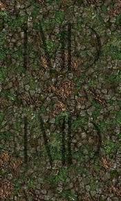 Second Life Marketplace LMD Texture Seamless Grass Rocks Dirt