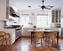 Kitchen Tiles B And Q Primitive Islands Whites With Quartz Countertops Black  Sinks Undermount Faucet With Magnetic Pull Out Spray Pendant Lights