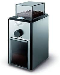4.0 out of 5 starsthe messiest coffee grinder ever. Amazon Com Cuisinart Grind Central Coffee Grinder Power Blade Coffee Grinders Kitchen Dining
