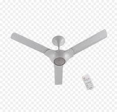 fan ceiling fans panasonic ceiling fan mechanical fan png