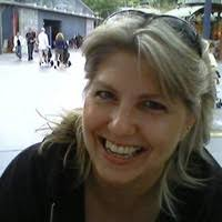 Wendi Miller - Orange County, California Area | Professional Profile |  LinkedIn