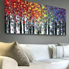 large canvas abstract art large abstract canvas art australia