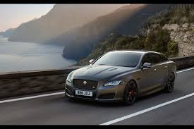 2018 jaguar line up. delighful jaguar credit jaguar land rover canada with 2018 jaguar line up