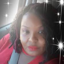 Felicia Coleman in Louisiana | Facebook, Instagram, Twitter | PeekYou