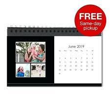 Make A Calendar Calendar 2020 April Calendar Template Excel