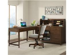 home office furniture ct ct. Modren Home 46231 And Home Office Furniture Ct M