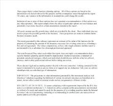 Sample Of Proposal Letters Project Offer Letter Format Sample Proposal Template Free Rejection