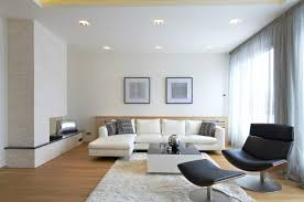 latest lighting. Shine A Light On Multifamily With The Latest Lighting Trends 2