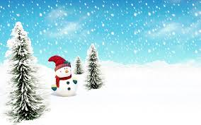 winter snowman backgrounds. Perfect Winter Cute Snowman Winter HD Wallpapers Backgrounds Photos 1600x1000 Intended E