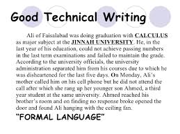 moreover Technical Writing S le » Gay Ford besides best dissertation methodology ghostwriters for hire ca cheap likewise S le Technical Writer Job Description   9  Ex les in PDF further  together with 5  Abstract Writing Ex les  S les as well Online Technical Writing  Cross Referencing moreover s le essays for  petitive exams childhood depression essay further Online Technical Writing  Ex les  Cases   Models together with Online Technical Writing  Graphics and Tables also . on latest technical writing examples