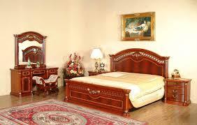 Bedroom Furniture Deals Bedroom Deals Bedroom Furniture Home Interior Design