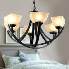 antique wrought iron chandeliers medium size of lighting girls chandelier rustic wrought iron outdoor chandelier bubble