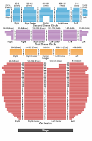 Providence Performing Arts Center Interactive Seating Chart Bob Dylan Tickets Wed Nov 20 2019 8 00 Pm At Providence