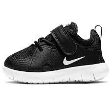 Amazon Com Nike Toddler Flex Contact 3 Tdv Sneakers