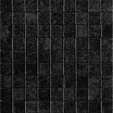 Tile Effect Laminate Flooring For Kitchens Black Laminate Tile Flooring All About Flooring Designs