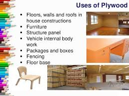 plywood types for furniture. Disadvantages Of Plywood; 28. Plywood Types For Furniture