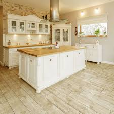 with their realistic wood effect design these ceramic floor tiles are a perfect alternative to natural wooden