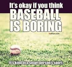 Funny Baseball Quotes Amazing 48 Most Funny Baseball Quotes Short Hilarious Sayings About