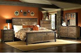 Rustic Master Bedroom Ideas Paint Colors Country
