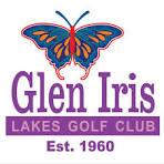 Glen Iris Lakes Golf Club - Home | Facebook