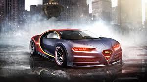 bugatti chiron 2018 wallpaper. unique bugatti wallpaper bugatti chiron superman supercar render hd automotive   cars 1794 inside bugatti chiron 2018 wallpaper