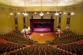 Masonic Seating Chart Masonic Cleveland