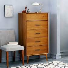 tall dressers for sale. Modern Tall Dresser Mid Century Bedroom Drawers Intended For . Dressers Sale I