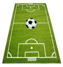 Carpet Soccer Ball Home Office Ideas Pinterest Home Ideas Magazine