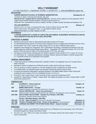 Free Printable Blank Resume Forms - Http://www.resumecareer.info ...