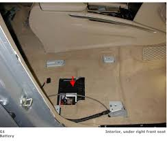 similiar 2007 gl450 battery keywords photo found the keywords mercedes gl320 cdi battery location · s550 battery location get image about wiring diagram
