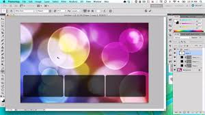 How To Design A Desktop Background How To Design And Create A Clean Organized Desktop