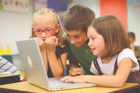 Here     s What Cyber Security Experts Teach Their Kids About The     Business Insider Here     s What Cyber Security Experts Teach Their Kids About The Internet   Business Insider