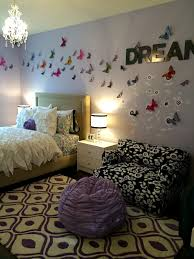 Beautiful A 10 Year Old Girls Dream Bedroom!! Contact Www.4g Designs.com To Create  Your Beautiful Room!!