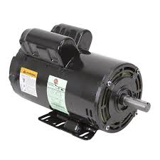 hp special compressor duty vac rpm us motors air 5 hp special compressor duty 230 vac 3450 rpm us motors air compressor motor