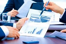Что такое финансовая деятельность Анализ финансово хозяйственной  Что такое финансовая деятельность Анализ финансово хозяйственной деятельности предприятия biz kompass