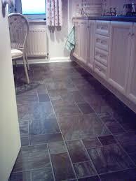 Black Kitchen Laminate Flooring Slate Gray Laminate Flooring All About Flooring Designs