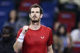 Andy Murray wird erneut Vater - Aller guten Dinge sind 3