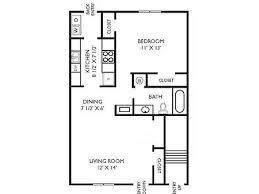one bedroom apartments birmingham alabama. one bedroom. main floorplan photo. enlarge image button bedroom apartments birmingham alabama 3