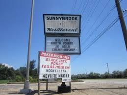 sterling lanes detroit mi bowling alleys detroit sunnybrook lanes in detroit mi